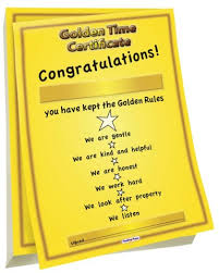 Golden Time - Penny Auction Software