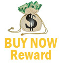 Buy Now Reward - Penny Auction Software