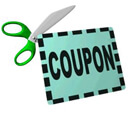 Coupon System - Penny Auction Software